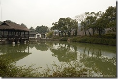 111231 Shaoxing 125