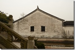 111231 Shaoxing 127