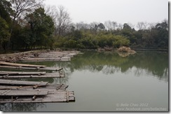 111231 Shaoxing 154