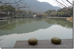 111231 Shaoxing 161