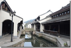 111231 Shaoxing 183