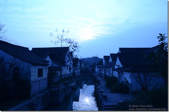 111231 Shaoxing 192