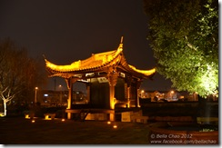 111231 Shaoxing 277