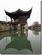 111231 Shaoxing 323