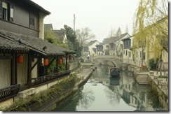 120101 Shaoxing 025