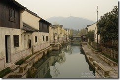 120101 Shaoxing 058