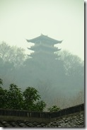 120101 Shaoxing 108