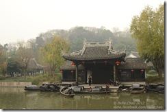 120101 Shaoxing 127