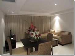 120114 Phuket 004