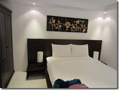 120114 Phuket 006
