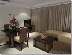 120114 Phuket 007