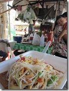 120114 Phuket 012