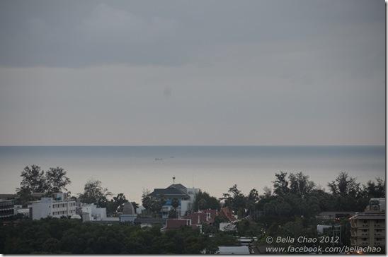 120114 Phuket 029