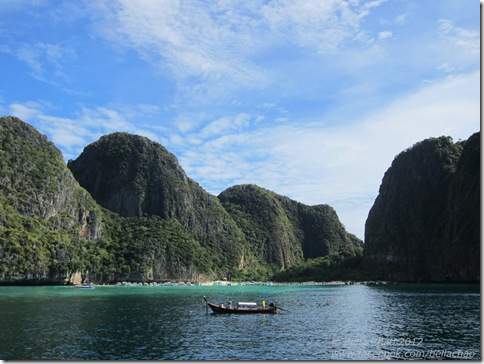 120115 Phuket 016