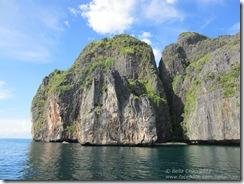 120115 Phuket 017