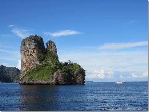 120115 Phuket 038