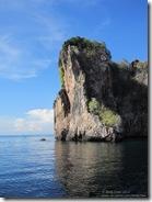 120115 Phuket 045