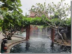 120118 Phuket 002