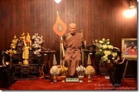 120118 Phuket 007