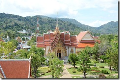 120118 Phuket 017