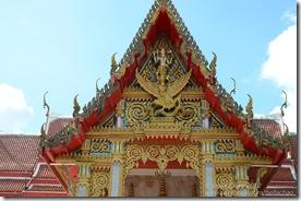 120118 Phuket 018