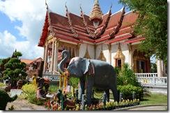 120118 Phuket 023