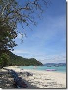 120119 Phuket 006