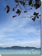 120119 Phuket 008