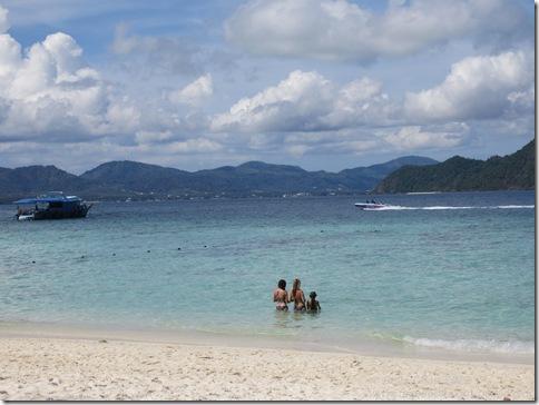 120119 Phuket 017