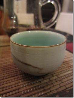 120213 Tea Cup 006