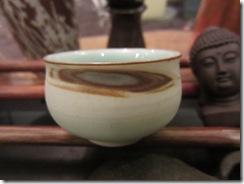 120213 Tea Cup 007