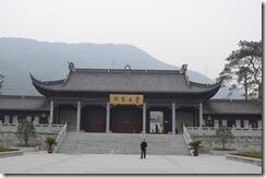 120306 Ningbo 002