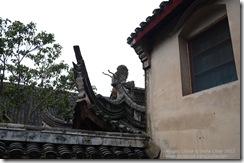120306 Ningbo 036