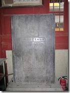 120306 Ningbo