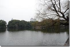 120308 Moon Lake 006