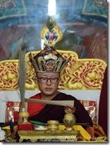 120723 Kungri DJKR Pema Lingpa KW Amitayus 071