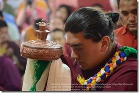 120723 Kungri DJKR Pema Lingpa KW Amitayus 082