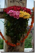 120801 YY wedding 009