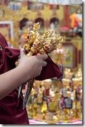 120827 Sakya Kilaya Puja Day 1 026