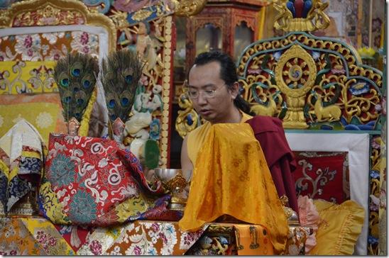 120827 Sakya Kilaya Puja Day 1 063