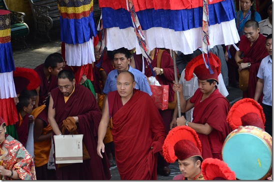 120901 Sakya Kilaya Puja and Karmapa 065