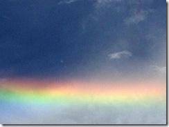 120903 kilaya rainbow