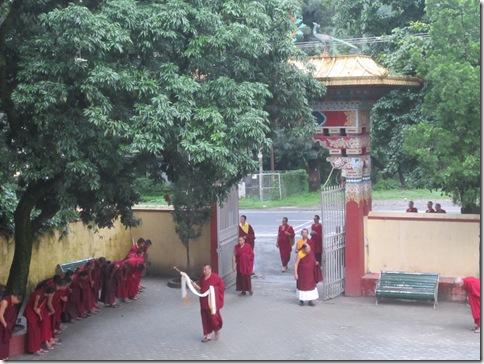 120905 Kilaya Puja 002