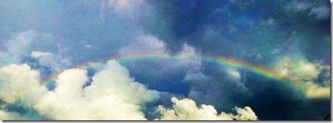 120906 Kilaya rainbow