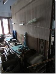 120911 Carpet workshop Rajpur 001