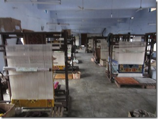 120911 Carpet workshop Rajpur 005