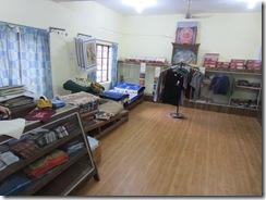 120911 Carpet workshop Rajpur 007