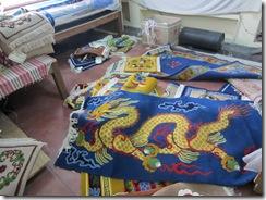 120911 Carpet workshop Rajpur 010