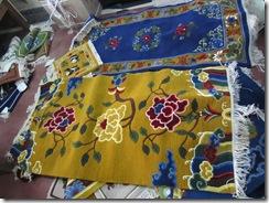 120911 Carpet workshop Rajpur 011