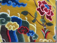 120911 Carpet workshop Rajpur 012
